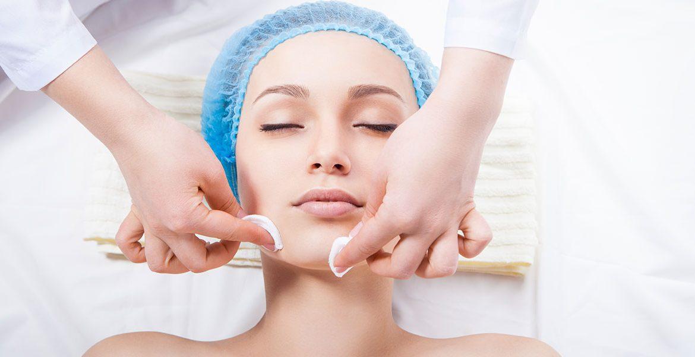 Tratamientos faciales de Neoskin