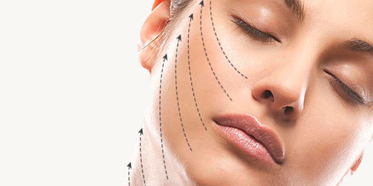Bio-lifting Facial