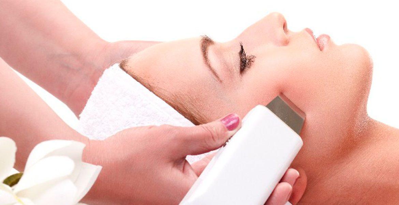 neoskin tratamientos faciales